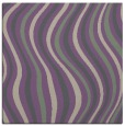 whirly rug - product 552925