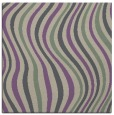 whirly rug - product 552926