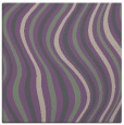 Whirly rug - product 552927