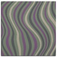Whirly rug - product 552928