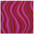 whirly rug - product 552997