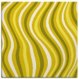 rug #553021 | square abstract rug
