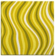 rug #553023 | square abstract rug