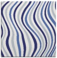 rug #553026 | square stripes rug