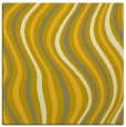 rug #553036 | square abstract rug