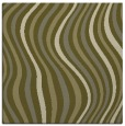 rug #553078 | square abstract rug