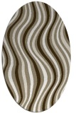 whirly rug - product 553097