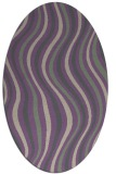 whirly rug - product 553277