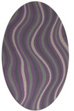 Whirly rug - product 553279