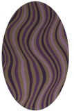 whirly rug - product 553329