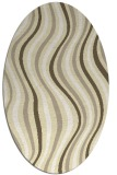 whirly rug - product 553390