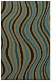 whirly rug - product 553469