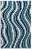 whirly rug - product 553473