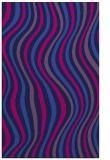 rug #553478 |  stripes rug
