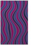 rug #553480    stripes rug