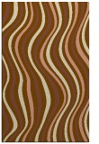 whirly rug - product 553593