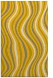 rug #553739    abstract rug