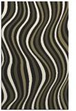 rug #553758 |  retro rug