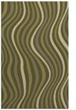 rug #553782 |  stripes rug