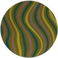 whirly rug - product 553861