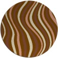 whirly rug - product 553945