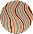 whirly rug - product 553997