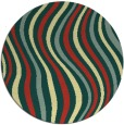 whirly rug - product 554005