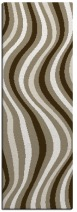 whirly rug - product 554153