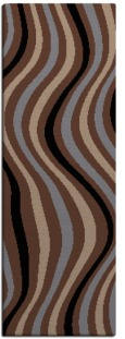 Whirly rug - product 554171