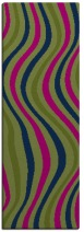 whirly rug - product 554189