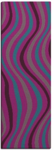 whirly rug - product 554217