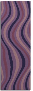 whirly rug - product 554249