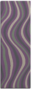whirly rug - product 554333