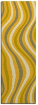 whirly rug - product 554441