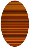vernoa rug - product 556874