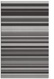 rug #557169    orange rug