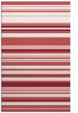 vernoa - product 557192