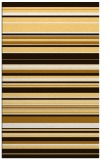 rug #557267 |  stripes rug