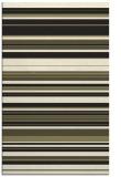 rug #557277    black stripes rug