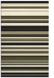 vernoa - product 557278