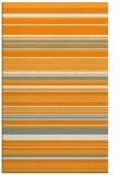 vernoa rug - product 557313