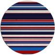 rug #557564 | round popular rug