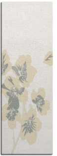 loves me rug - product 561477