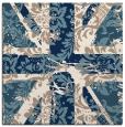 king & country rug - product 561569