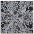 king & country rug - product 561657