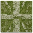 rug #561672   square abstract rug