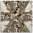 king & country rug - product 561685