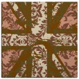 king & country rug - product 561690