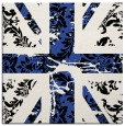king & country rug - product 561709
