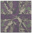 king & country rug - product 561725
